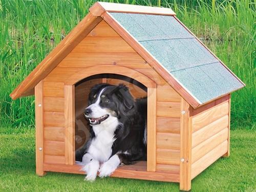 Cuccia cane per taglia grande for Cuccia cane taglia grande