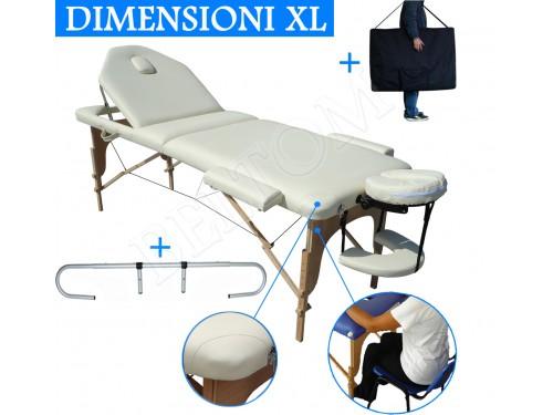Lettino Massaggio Portatile Prezzi.Lettini Massaggio Sgabelli Pedicure Manicure Beltom Online Shopping
