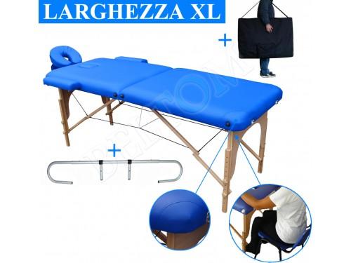 Table de massage 2 zones porte rouleau cosmetique lit esthetique pliante sac ebay - Table de massage pliante ebay ...