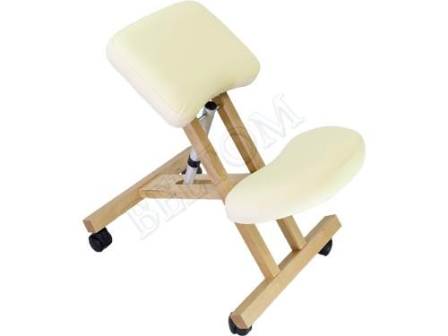 Sedia ergonomica e ortopedica for Sedia ergonomica