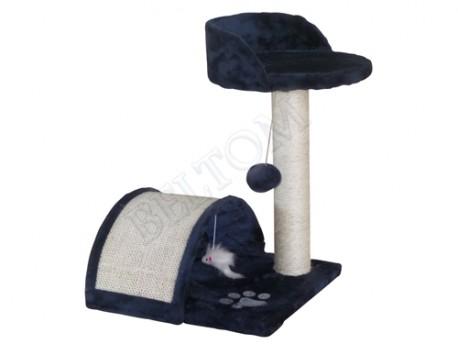 Tiragraffi per gatti 50 cm.