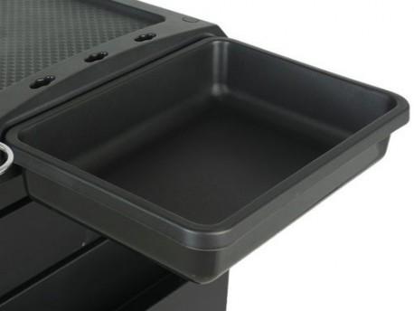 Container-wasser-VapoST