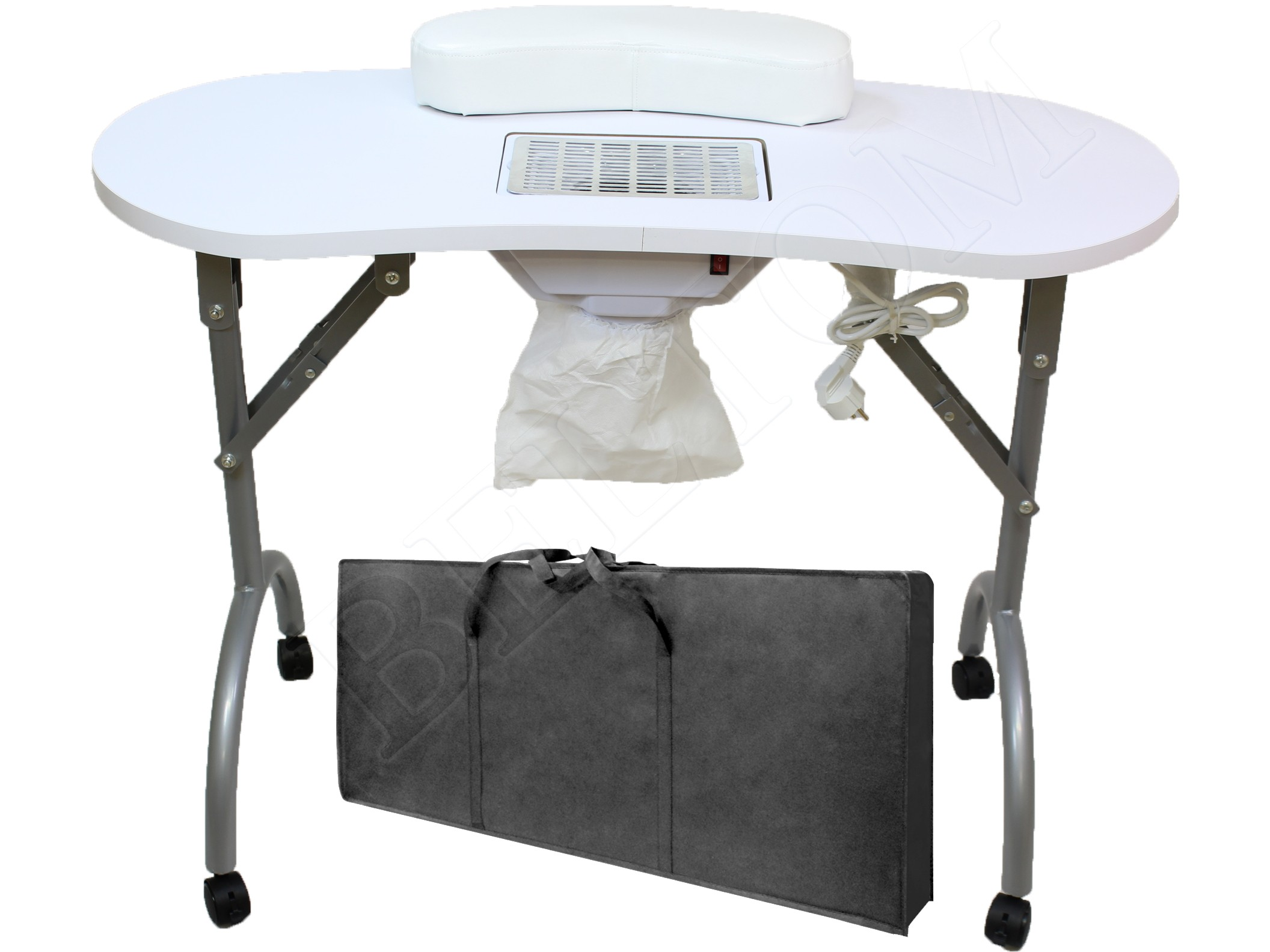 manicure animo animol htm sale table for