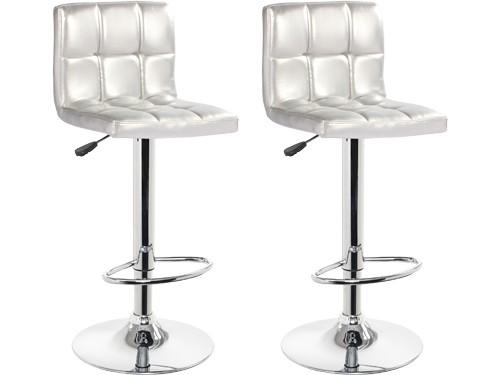 Bar stool 'Royal'