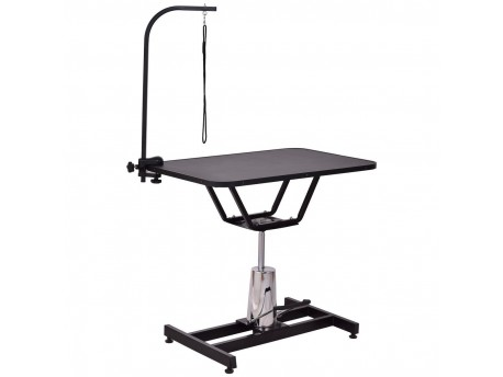 Grooming table Portable - Sirl