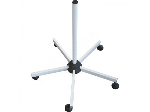 Stand for magnifying Lamp