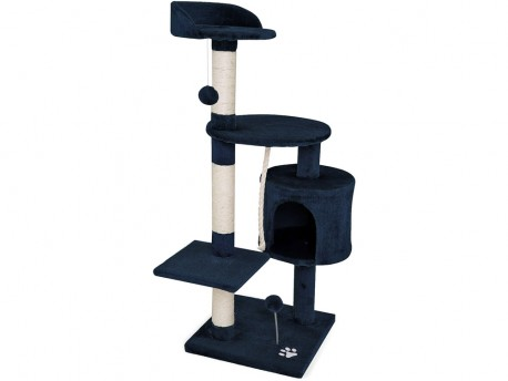 Cat tree 112 cm.
