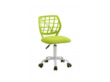CHAIR WITH BACKREST