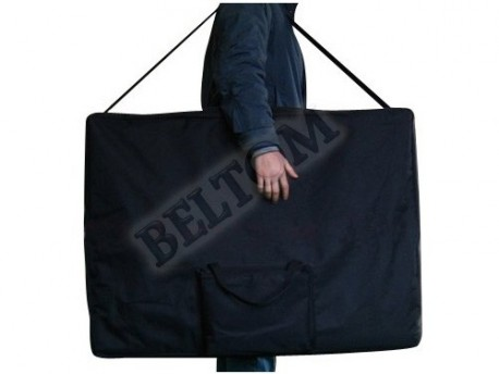 Bag portalettino massage