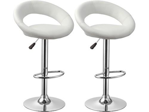 Bar stool 'Beauty'