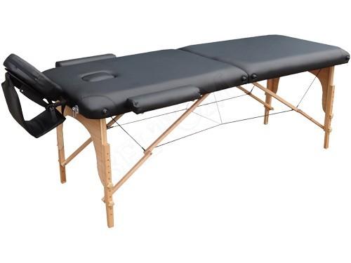 Massage 2 Zone Light