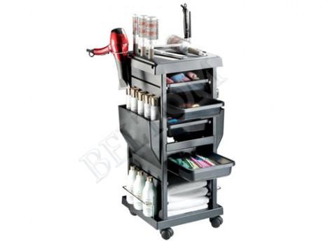 Cart Barber Beautician Plus