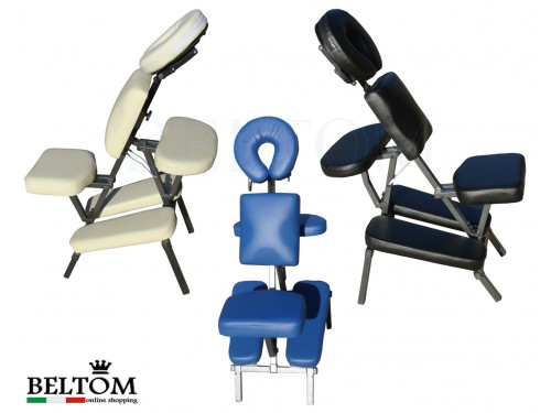 Folding Massage Tattoo Chair