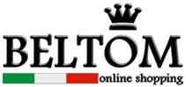 Beltom online shopping