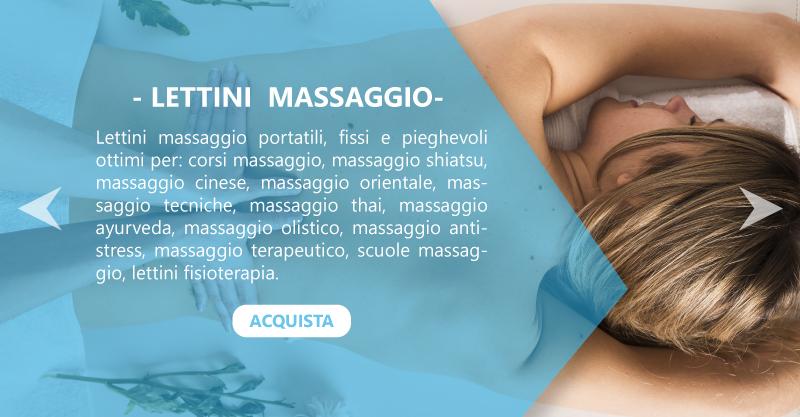 Lettino Da Massaggio Roma.Lettini Massaggio Sgabelli Pedicure Manicure Beltom Online Shopping